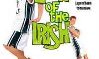 The Luck of the Irish Movie Still 3