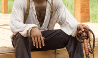 12 Years a Slave Movie Still 2