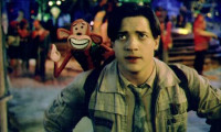Monkeybone Movie Still 2