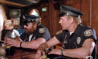 Miami Supercops Movie Still 5