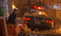 Freaks of Nature Movie Still 3