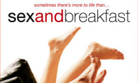Sex and Breakfast Movie Still 1