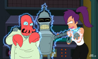Futurama: Bender's Game Movie Still 1