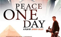 Peace One Day Movie Still 2