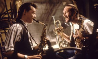 The Commitments Movie Still 5