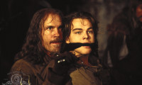 The Man in the Iron Mask Movie Still 4