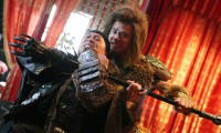 The Man with the Iron Fists Movie Still 3