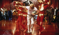 Flash Gordon Movie Still 4