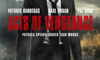 Acts of Vengeance Movie Still 2