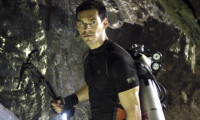 The Cave Movie Still 6