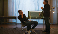 Steve Jobs Movie Still 7
