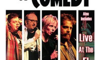 The Comedians of Comedy Movie Still 2
