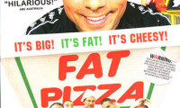 Fat Pizza Movie Still 3