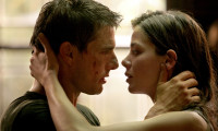 Mission: Impossible III Movie Still 5