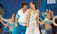 Billu Movie Still 7