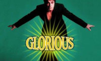 Eddie Izzard: Glorious Movie Still 7