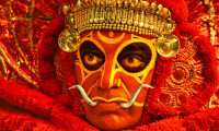 Uttama Villain Movie Still 7