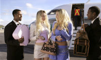 White Chicks Movie Still 1