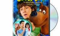 Scooby-Doo! The Mystery Begins Movie Still 8