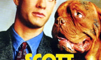 Turner & Hooch Movie Still 3
