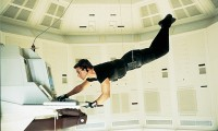 Mission: Impossible Movie Still 5