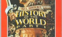 History of the World: Part I Movie Still 8