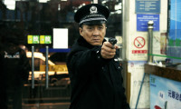 Police Story: Lockdown Movie Still 1