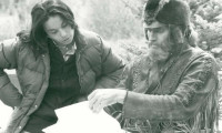The Mountain Men Movie Still 3