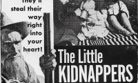 The Little Kidnappers Movie Still 3