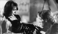 Tales from the Crypt: Demon Knight Movie Still 8