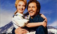 Seven Brides for Seven Brothers Movie Still 8