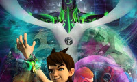 Ben 10: Destroy All Aliens Movie Still 1