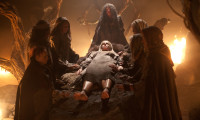 The Lords of Salem Movie Still 5