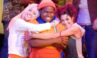 Fat Albert Movie Still 8