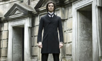 Dorian Gray Movie Still 2
