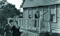 Mr. Blandings Builds His Dream House Movie Still 4