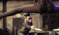 Blade II Movie Still 3