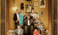 The Extreme Tragic Story of Celal Tan and His Family Movie Still 1