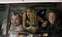 Smokin' Aces 2: Assassins' Ball Movie Still 3