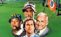 Caddyshack Movie Still 6