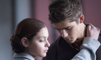 The Giver Movie Still 7