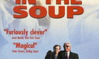 In the Soup Movie Still 6