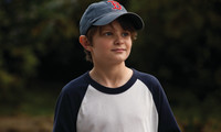 Charlie St. Cloud Movie Still 3