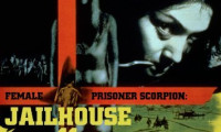 Female Prisoner Scorpion: Jailhouse 41 Movie Still 1