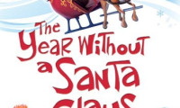 The Year Without a Santa Claus Movie Still 3