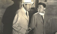 Charlie Chan in Panama Movie Still 5