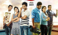 Ko 2 Movie Still 1