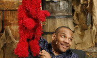 Being Elmo: A Puppeteer's Journey Movie Still 2