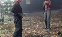 Freddy vs. Jason Movie Still 2