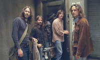 Almost Famous Movie Still 4